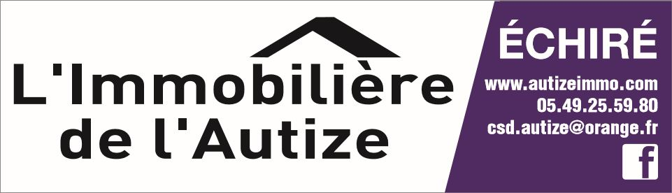 Immobiliere_autize.JPG